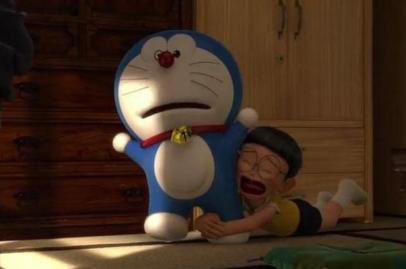 Trailer-Terbaru-Film-Stand-By-Me-Doraemon_haibaru650x431